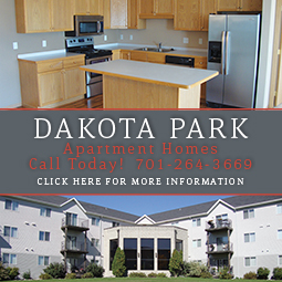 Dakota Park